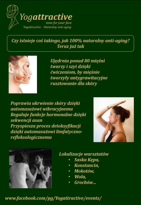 16xx-yogattractive-leaflet